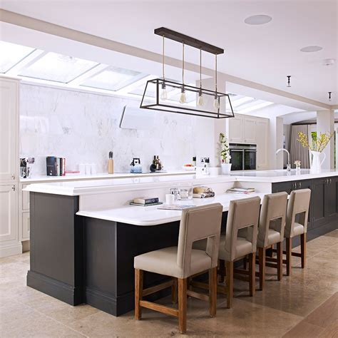 Kitchen island ideas ? kitchen island ideas with seating
