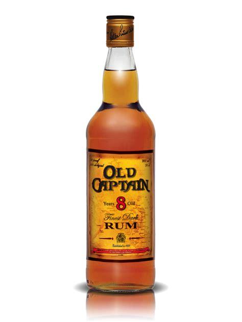 destileria limtuaco rum