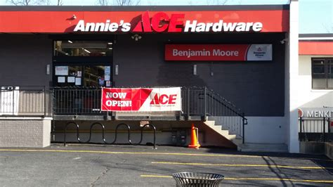 ace hardware x14 annie s ace hardware brookland reviews 3405 8th st ne