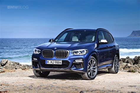 Bmw X3 Usa by 2018 Bmw Usa X3 New Car Release Date And Review 2018