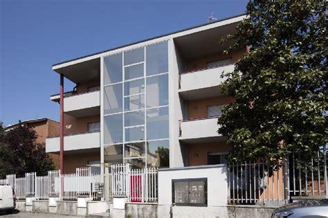 casa rho casa rho appartamenti e in vendita cambiocasa it