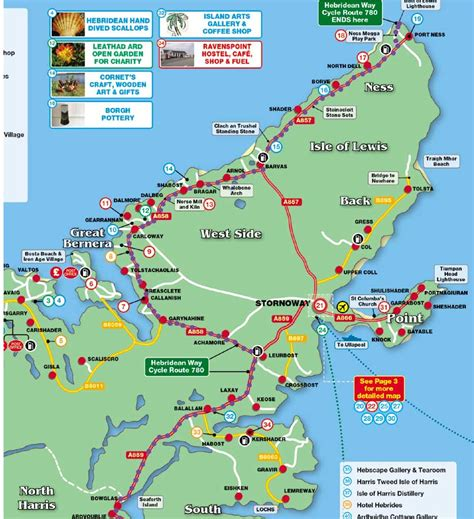 hebrides map list of synonyms and antonyms of the word hebrides maps