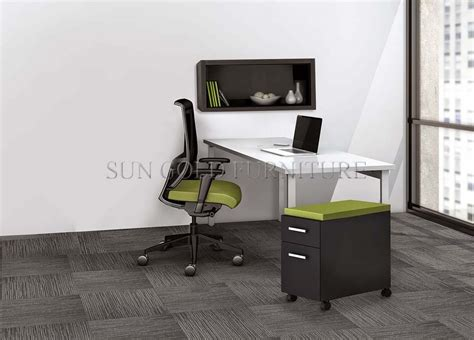 alibaba jakarta office indonesia furniture comfortable particle board manager