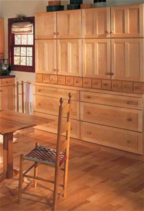 kitchen cabinets shaker wall  house web
