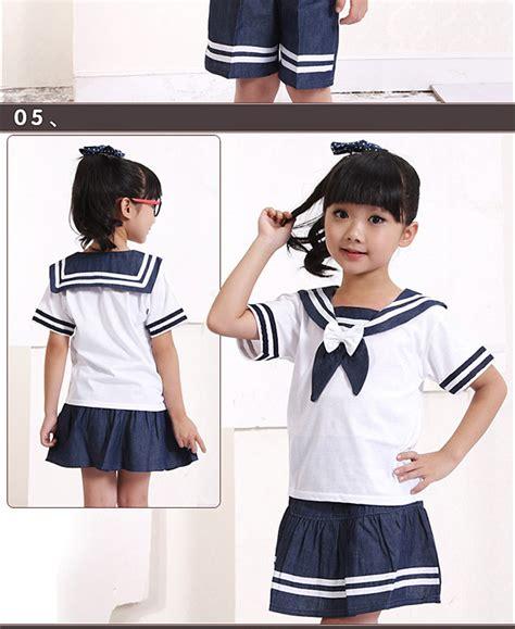 korean high school uniforms school uniforms colours
