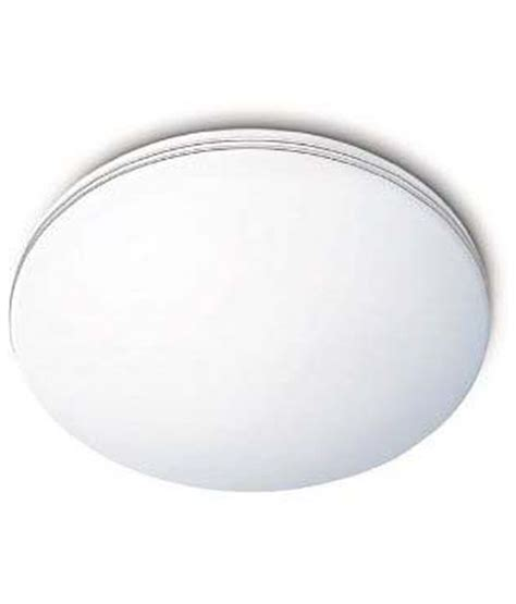 Lu Philips Deco Twist philips tcs286 deco twist slim radiant tl5 25w buy