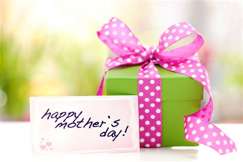 unique mothers day gifts 15 unique mother s day gifts ideas 2018 for mom best