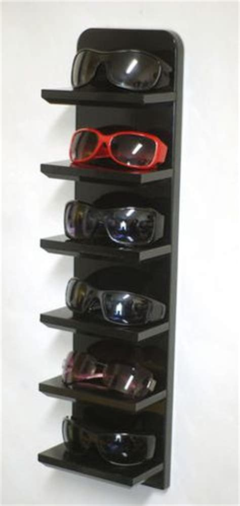 Sunglass Holder Rack For Home by 1000 Images About Sunglass Display And Storage Ideas On