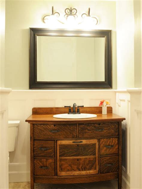 Bathroom Cabinets Reno Nv Not A Restroom Anymore Best Bathroom Vanities