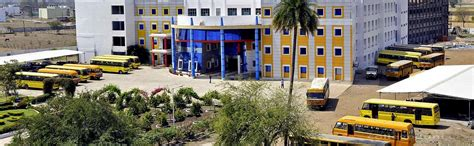Bansal College Indore Mba by Sushila Devi Bansal College Of Technology Sdbct
