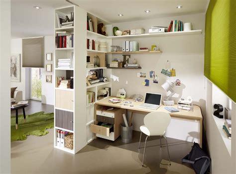 Raumteiler Schreibtisch Forafrica