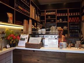 Coffee Shop Best Coffee Shops In Mornington Melbourne
