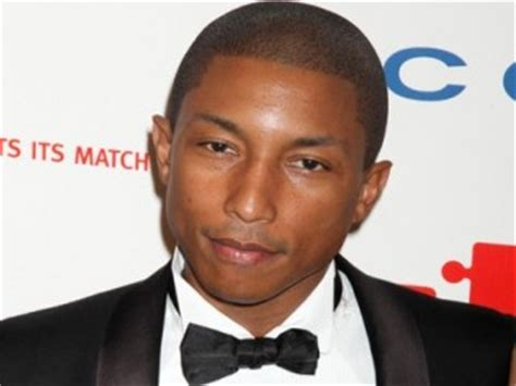 whats pharrels nationality pharrell williams ethnicelebs celebrity ethn