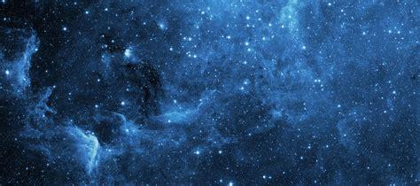 imagenes para fondo de pantalla del espacio espacio con estrellas fondo de pantalla 1800x800 id 2899