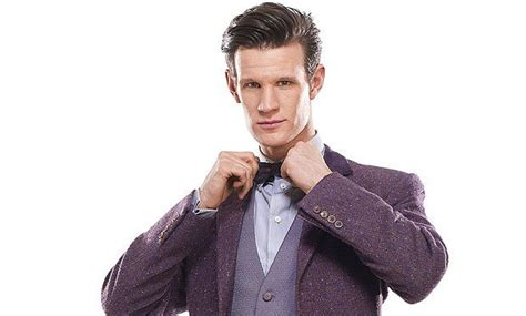 doctor who the twelfth doctor to be unveiled in live bbc1