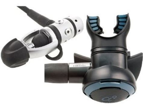 dive regulators guide to buying scuba regulators and our picks for best