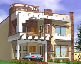 House Designs In Pakistan House Designs In Pakistan 7 Marla 5 Marla 10 Marla 1 Kanal