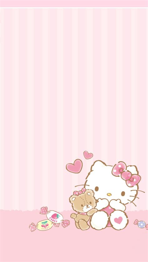 hello kitty wallpaper s5 baby hello kitty wallpaper 40 images