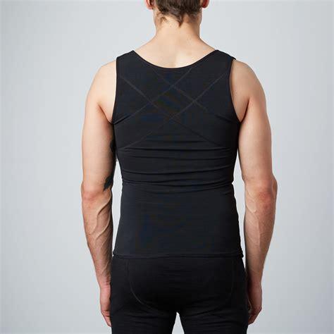Black Undies 0506 xtreme shirt black xl rounderwear touch of modern