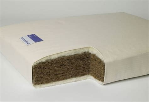 Non Toxic Mattress Brands by Non Toxic Mattress Cover Best Mattresses Reviews 2015