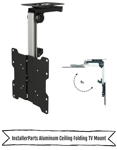 cabinet for under wall mounted tv finding the best tv wall mount for your home shumatsu