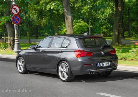 Bmw 1 Series F20 Problems by Bmw 1 Series Used Car Review Common Problems Of The 2011
