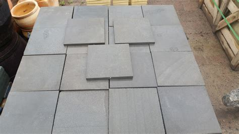 bluestone pavers square bluestone pavers garden gear