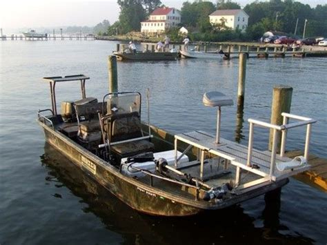 ams bowfishing boat lights 49 best boats images on pinterest bowfishing fishing