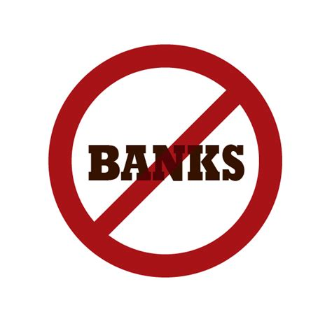 La Carte Bancaire Pr 233 Pay 233 E La Carte Sans Compte Et En Carte Bancaire Rechargeable Bureau De Tabac