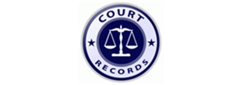 61 District Court Records Harris County Inmate Search Central Booking Info