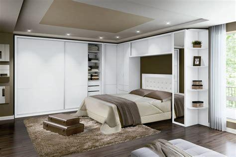 decoração de quartos de dormir casal decora 231 227 o de quarto de casal como decorar sem erros