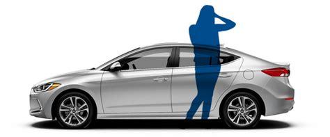 Hyundai Road Assistance by Service Concession Hyundai 224 Matane