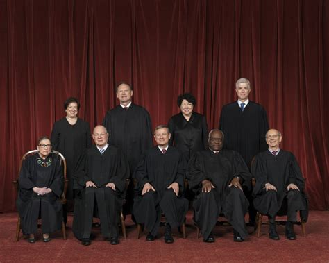 how many supreme court justices sit on the bench supreme court justice sonya sotomayor smacks the hell out