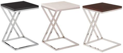 discount designer end tables