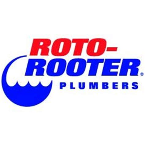 roto rooter service plumbing 10 photos 35 reviews