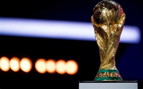 world cup world cup 2018 groups stage team guide and