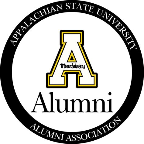 Appalachian State Mba by Alumni Networks Networking The American Botbuzz Co