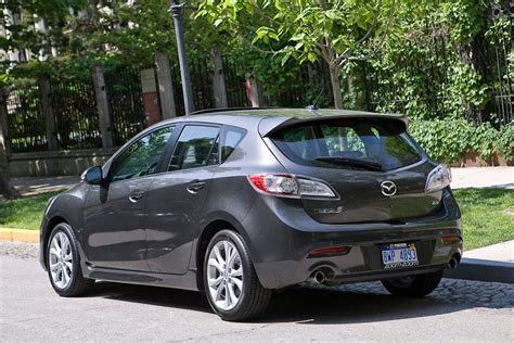 for 2011 mazda 3 2011 mazda mazda3 reviews specs and prices cars