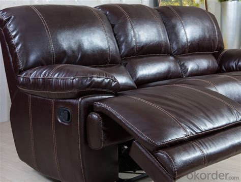 best quality reclining sofa buy recliner sofa with best quality italian leather price