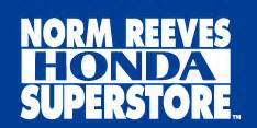 Honda Norm Reeves Cerritos Uperator Testimonials