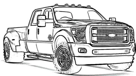 oil truck coloring page c6 oil pressure sensor location c6 get free image about