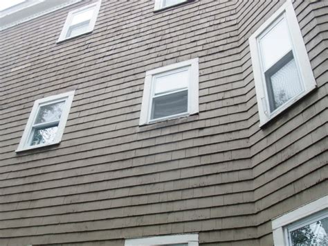 Window Sill Replacement Material Low E Exterior Windows Building America Solution
