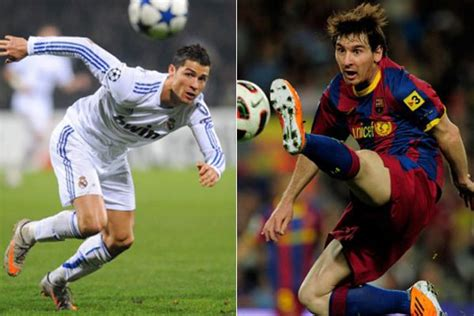 highest paid soccer players highest paid soccer players