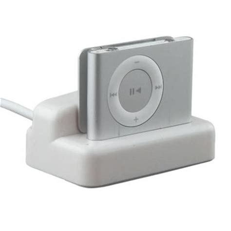ipod shuffle 2nd generation charger walmart insten multi function cradle charger for apple ipod
