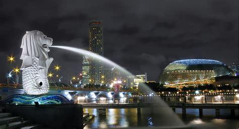 new year singapore floating platform 5 safe destinations for travellers glamasia