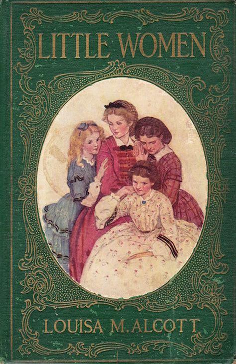 libro ladybird classics little women little women