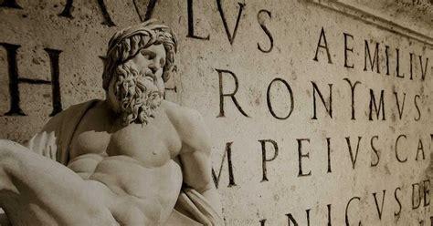 mengenal singkatan singkatan populer bahasa latin
