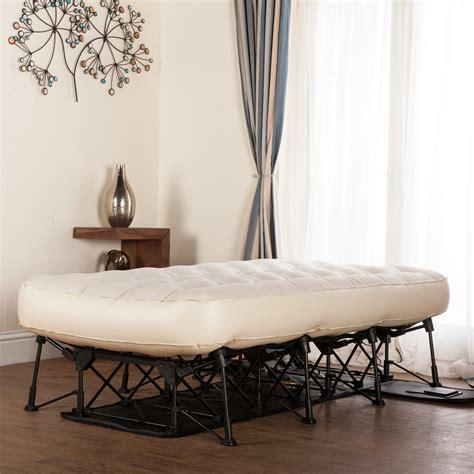 jml ez bed guest bed ebay