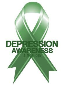 depression ribbon color depression is not a quot fad quot on depression