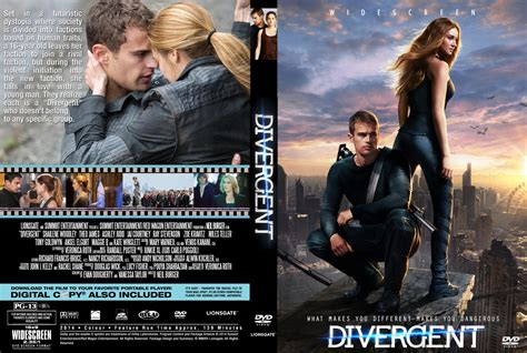 Wick 3 Exodus Wick Series divergent dvd custom covers divergent custom